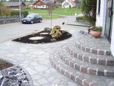 Sede moreover Impression additionally Visita also reservaparquevl additionally Villa. on villa